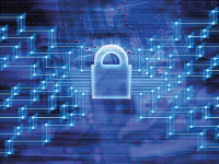 Keep Your Business Sage from Ransomware