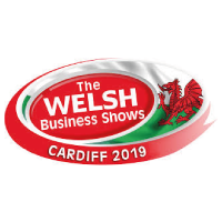 The Welsh Business Show 2019
