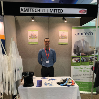 Welsh Business Show 2019